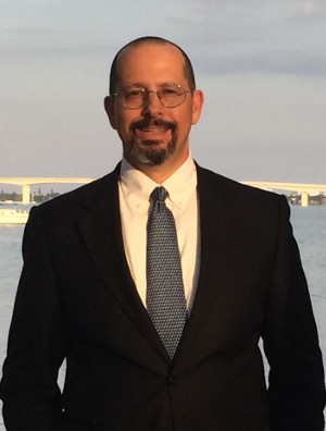Attorney David M. Silberstein - Sarasota Estate Planning & Tax Law