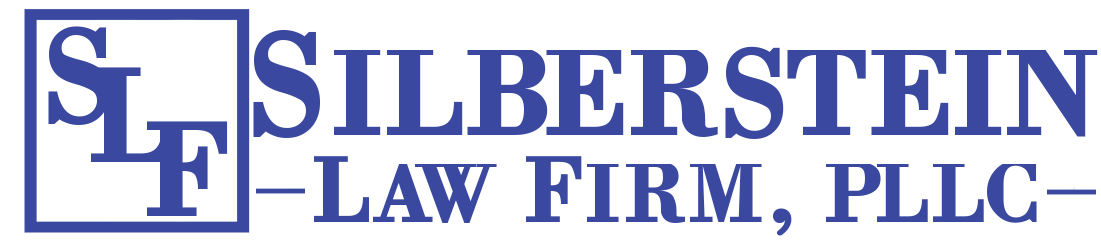 Silberstein Law Firm, PLLC